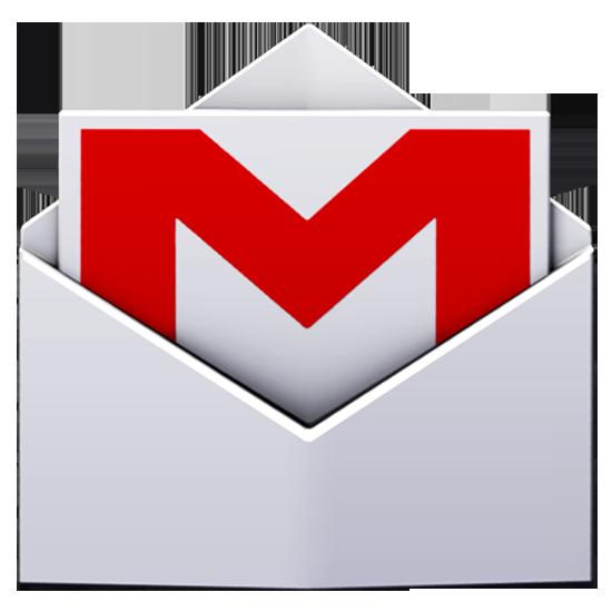 24-Gmail