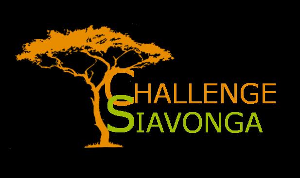 Challenge siavonga logo2