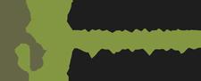logo-WACL