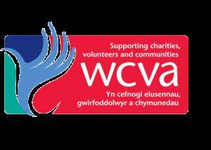 logo_premio_WCVA