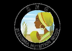 sng logo-transparente-blanco